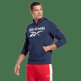 Sudadera-Reebok-Fitness-GQ3538-Azul