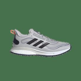 Tenis-adidas-Correr-FV4763-Gris