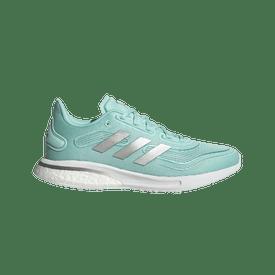 Tenis-adidas-Correr-FV6025-Azul