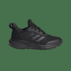 Tenis-adidas-Infantiles-FV3394-Negro