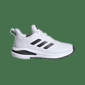 Tenis-adidas-Infantiles-FW2576-Negro