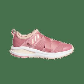 Tenis-adidas-Infantiles-FX2630-Rosa