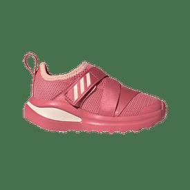 Tenis-adidas-Infantiles-FY1314-Rosa