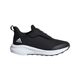 Tenis-adidas-Infantiles-FY3058-Negro