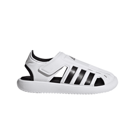 Tenis-adidas-Infantiles-FY6044-Negro