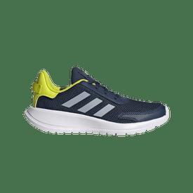 Tenis-adidas-Infantiles-FY7286-Azul