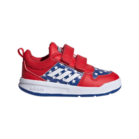 Tenis-adidas-Infantiles-FY9193-Rojo
