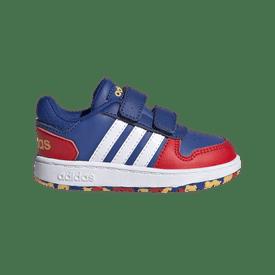 Tenis-adidas-Infantiles-FY9445-Azul