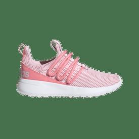 Tenis-adidas-Infantiles-FZ1157-Rosa