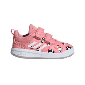 Tenis-adidas-Infantiles-FZ3211-Gris