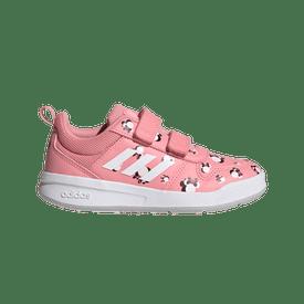 Tenis-adidas-Infantiles-FZ3212-Gris