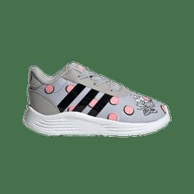 Tenis-adidas-Infantiles-FZ3218-Gris