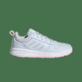 Tenis-adidas-Infantiles-S24037-Azul