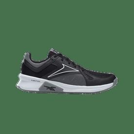 Tenis-Reebok-Fitness-FX1627-Negro