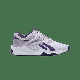 Tenis-Reebok-Fitness-G55475-Morado