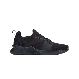 Tenis-Reebok-Fitness-G55595-Negro