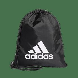 Zapatera-adidas-Futbol-DQ1068-Negro
