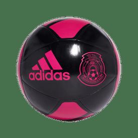 Balon-adidas-Futbol-GN1890-Multicolor