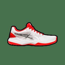 Calzado-Asics-Tennis-1042A036.105-Blanco