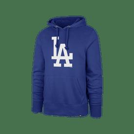 Sudadera-47-MLB-B12FMIPHH466333RY-Azul