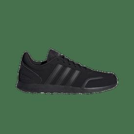 Tenis-adidas-Infantiles-FW9306-Negro