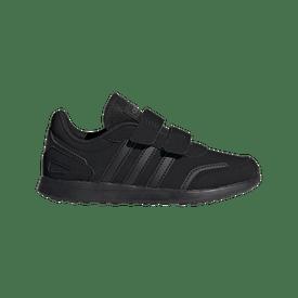 Tenis-adidas-Infantiles-FW9308-Negro