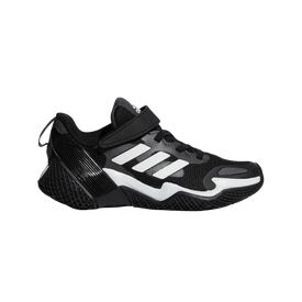 Tenis-adidas-Infantiles-FX2185-Negro