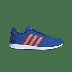 Tenis-adidas-Infantiles-FY7259-Azul