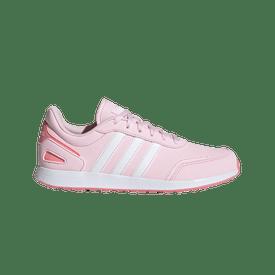 Tenis-adidas-Infantiles-FY7260-Rosa