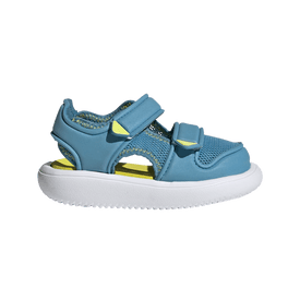 Tenis-adidas-Infantiles-FY8051-Azul