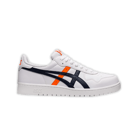 Tenis-Asics-Casual-1201A173.109-Blanco