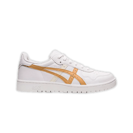 Tenis-Asics-Casual-1202A118.100-Blanco