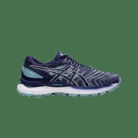 Tenis-Asics-Correr-1011A680.402-Azul