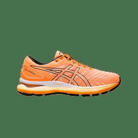 Tenis-Asics-Correr-1011A781.801-Naranja