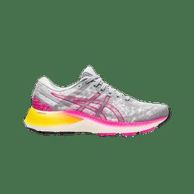 Tenis-Asics-Correr-1012A714.020-Gris