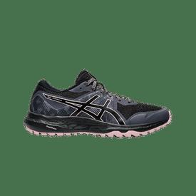 Tenis-Asics-Correr-1012A730.021-Negro