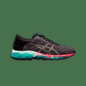 Tenis-Asics-Correr-1022A163.001-Negro