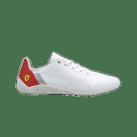 Tenis-Puma-Casual-306667-02-Blanco