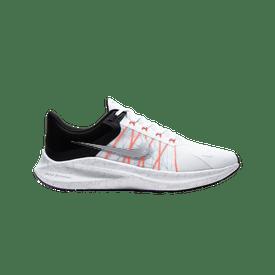 Tenis-Nike-Correr-CW3419-101-Blanco