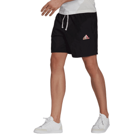 Short-adidas-Fitness-GK9592-Negro