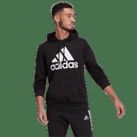 Sudadera-adidas-Fitness-GK9540-Negro