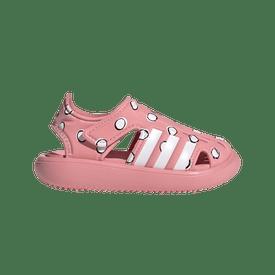 Tenis-adidas-Infantiles-FY8959-Negro
