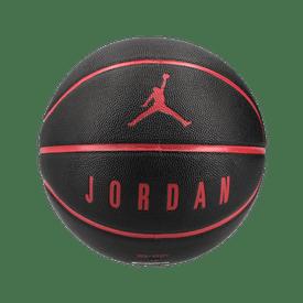 Balon-Jordan-Basquetbol-Ultimate-8P