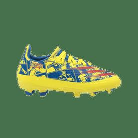 Tachones-adidas-Futbol-X-Ghosted.3-FG-Niño