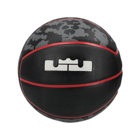 Balon-Nike-Basquetbol-N.000.2784.931.07-Negro