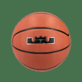 Balon-Nike-Basquetbol-N.KI.10.855.07-Naranja