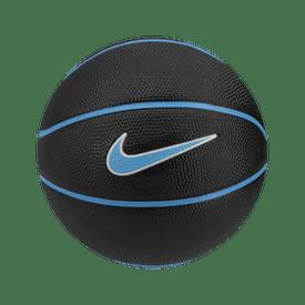 Mini-Balon-Nike-Basquetbol-N.000.1285.066.03-Azul