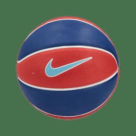 Mini-Balon-Nike-Basquetbol-N.000.1285.446.03-Azul