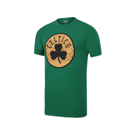 Playera-47-NBA-K02TMCTIM511088CV-Verde