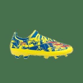 Tachones-adidas-Futbol-FZ1757-Azul